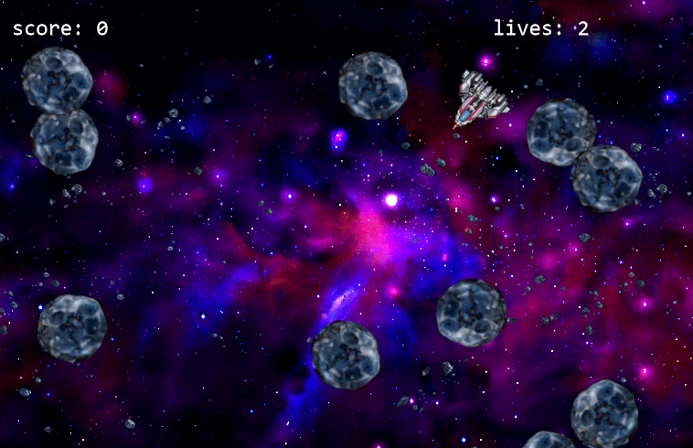 html5-asteroids-screenshot
