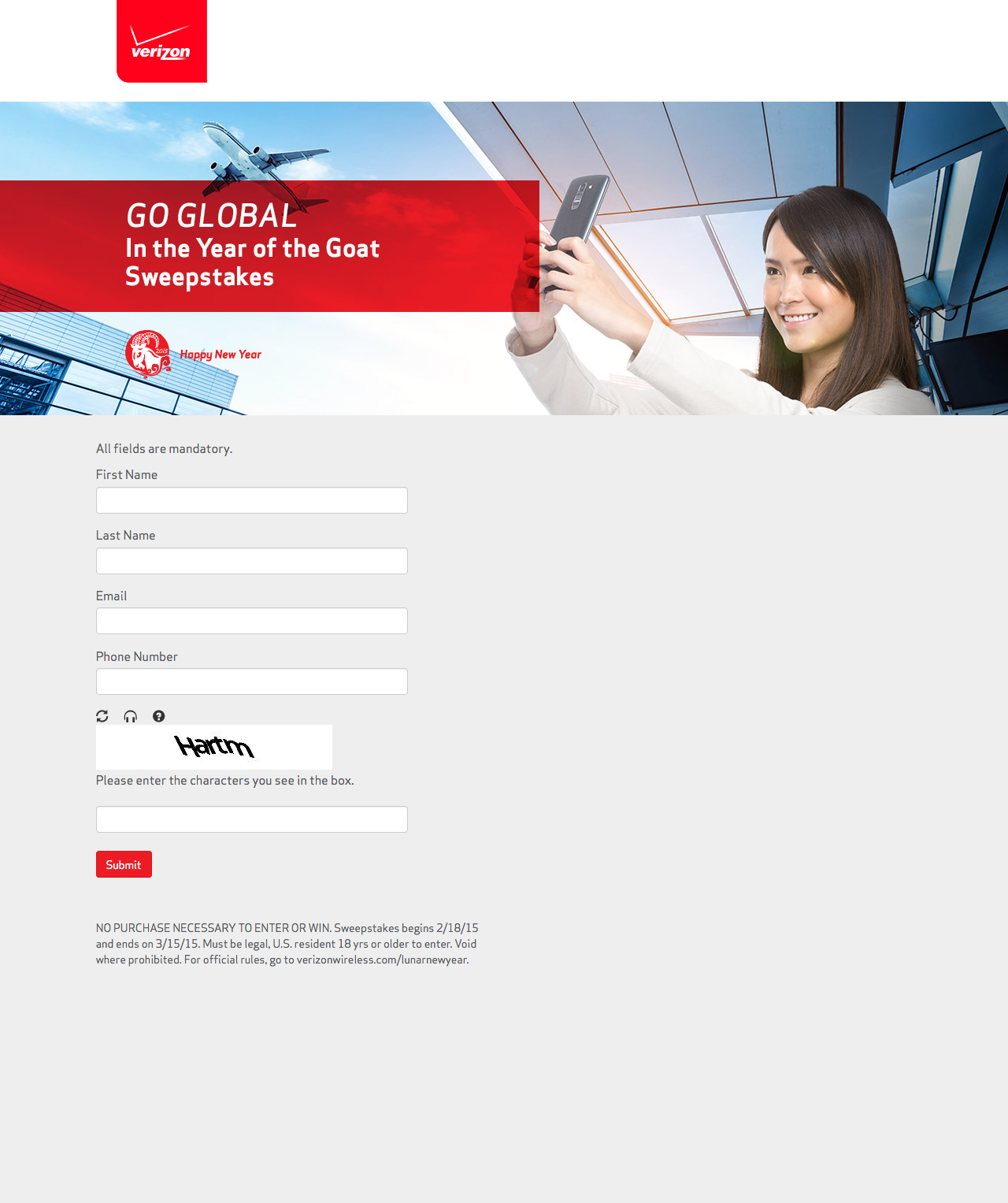 Verizon Go Global 2015-02-20 21-49-08