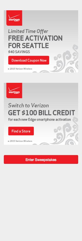 Verizon Go Global 2015-02-20 21-50-16
