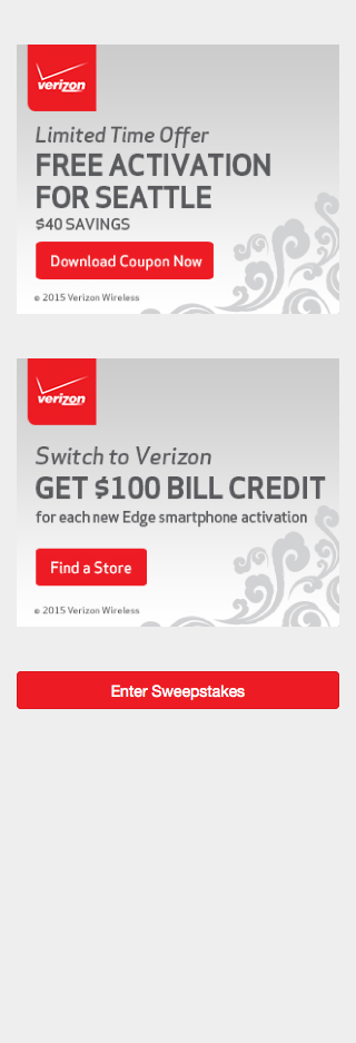 Verizon Go Global 2015-02-20 21-50-16