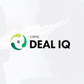 deal-iq-tile