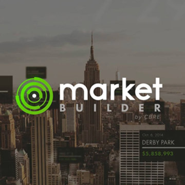 market-builder-tile