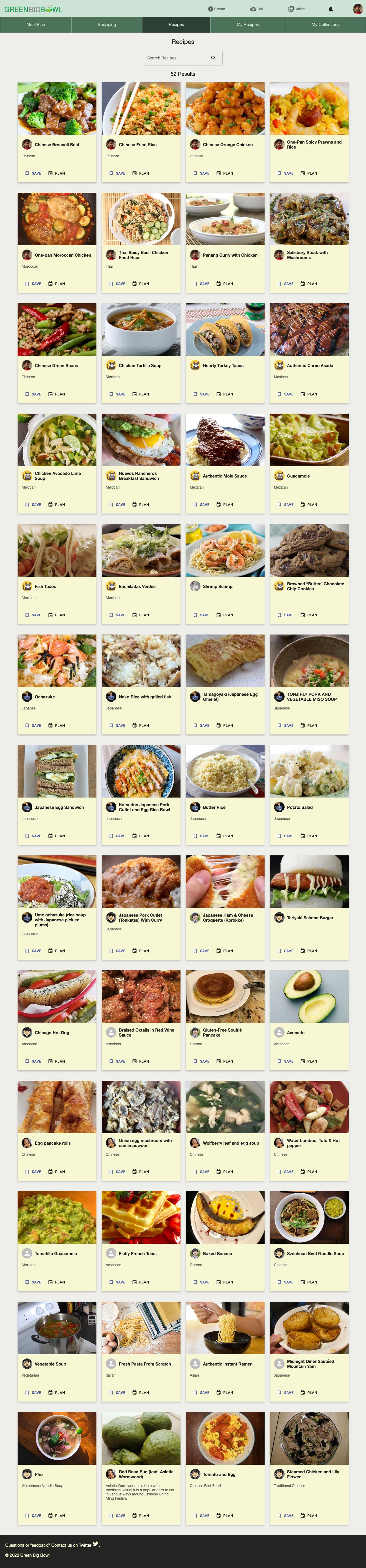 Recipes_Green_Big_Bowl